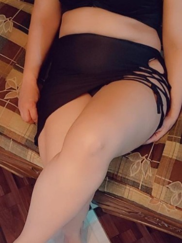 Sex ad by escort Mayar (21) in Cairo - Photo: 3