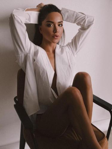 Sex ad by escort Vip Model (22) in Limassol - Photo: 6
