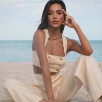 Wow - Sex ads of the best escort agencies in Cyprus - Vip Model