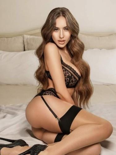 Sex ad by kinky escort Karolina (24) in London - Photo: 3