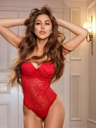 Sex ad by kinky escort Karolina (24) in London - Photo: 6