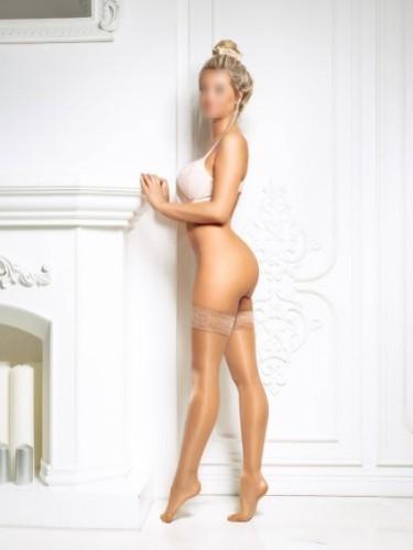 Sex ad by escort Nicol (28) in Dresden - Foto: 4