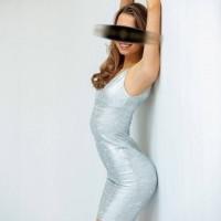 Aura Escort - Sex ads of the best escort agencies in Dortmund - Olivia