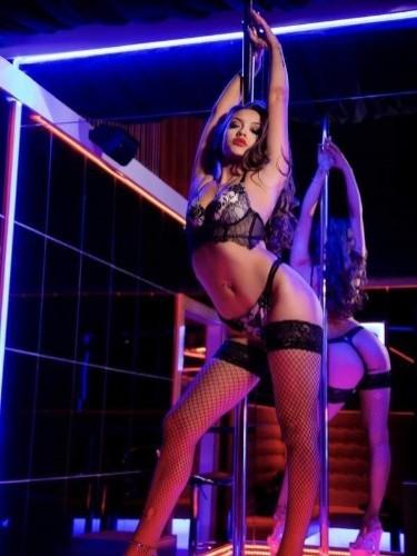 Sex ad by kinky pornstar escort Kendall Kay (20) in London - Photo: 5