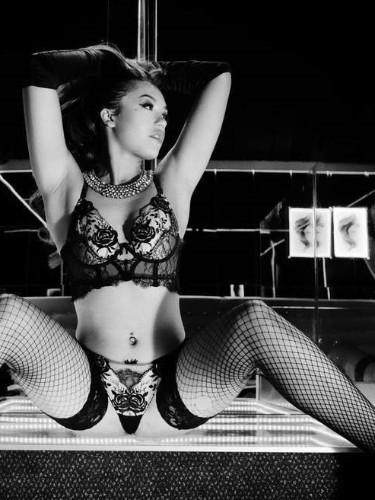 Sex ad by kinky pornstar escort Kendall Kay (20) in London - Photo: 6