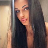 Safari Escorts - Sex ads of the best escort agencies in Россия - Alisa