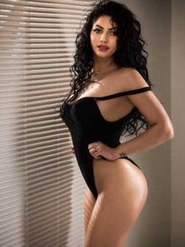 Sex ad by escort Ava (22) in London - Photo: 1