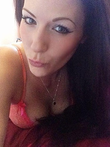 Sex ad by kinky escort Faith (28) in Colchester - Photo: 5