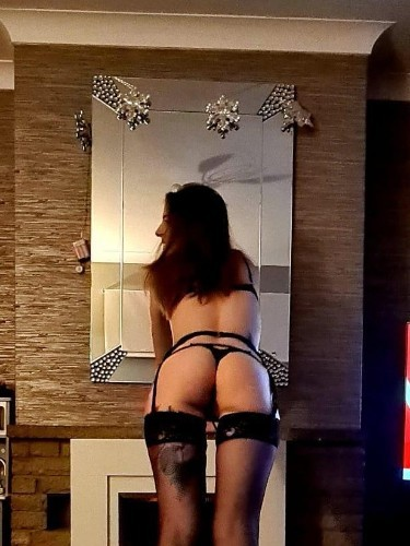 Sex ad by kinky escort Faith (28) in Colchester - Photo: 3