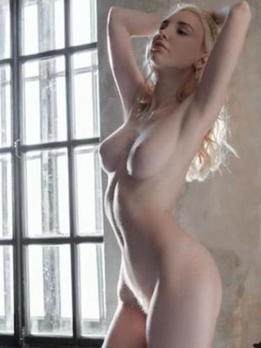 Sex ad by escort Maria (24) in Limassol - Photo: 5