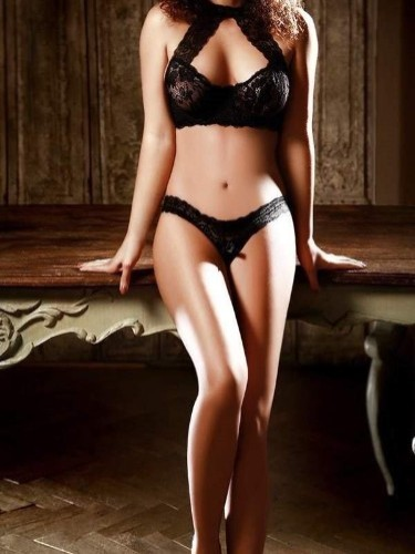 Sex ad by kinky escort Layla (28) in London - Photo: 4