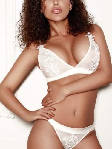 Sex ad by kinky escort Layla (28) in London - Photo: 3