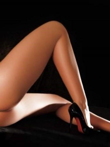 Sex ad by kinky escort Layla (28) in London - Photo: 6