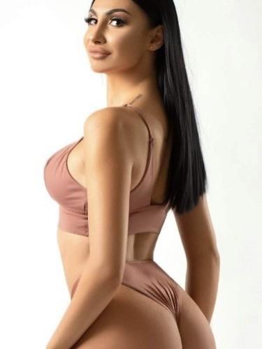 Sex ad by kinky escort Leona (24) in London - Photo: 6