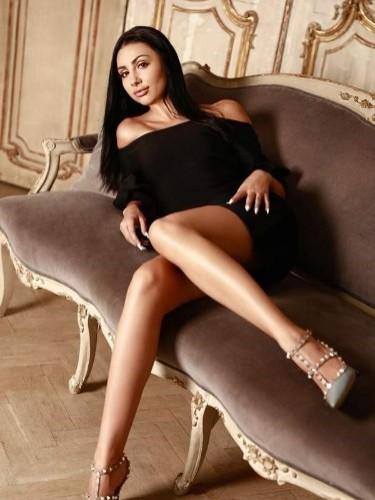 Sex ad by kinky escort Leona (24) in London - Photo: 7