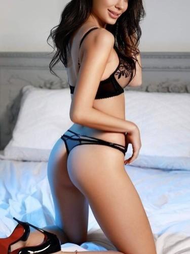 Sex ad by escort Lorena (25) in London - Photo: 3