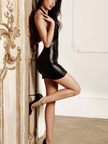Sex ad by escort Lorena (25) in London - Photo: 4