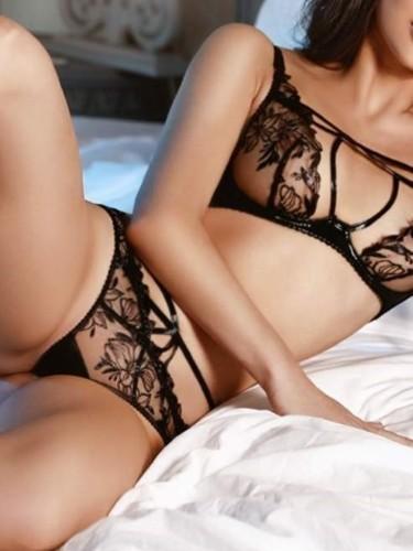 Sex ad by escort Lorena (25) in London - Photo: 5