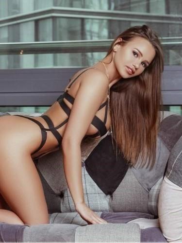 Sex ad by kinky escort Milla (23) in London - Photo: 4