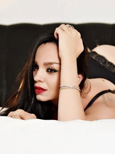 Sex ad by kinky escort Alisa (21) in Saint Julian's - Photo: 3