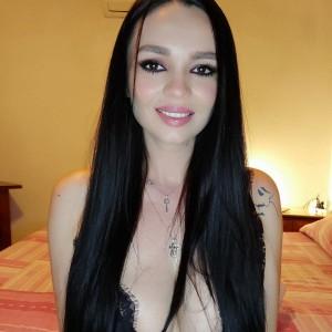 Sex ad by kinky escort Alisa (21) in Saint Julian's