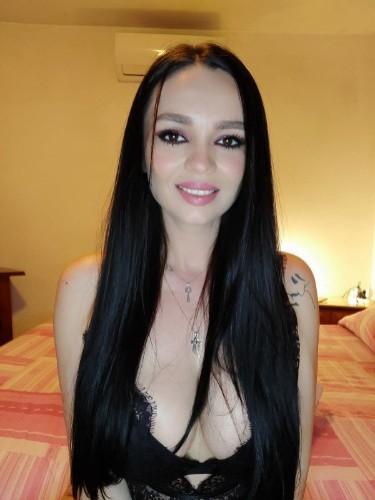 Sex ad by kinky escort Alisa (21) in Saint Julian's - Photo: 1