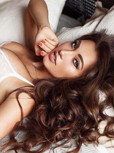 Sex ad by escort Sandra (26) in London - Photo: 6