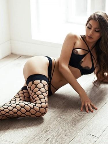 Sex ad by escort Sandra (26) in London - Photo: 3