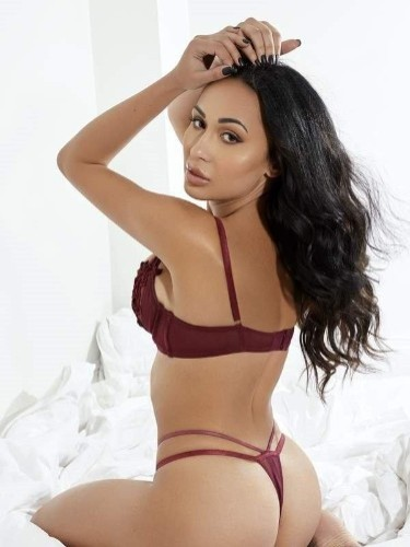 Sex ad by kinky escort Sonia (26) in London - Photo: 6