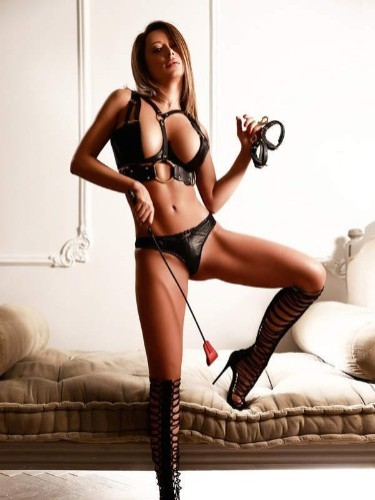 Sex ad by escort Stephanie (26) in London - Photo: 5