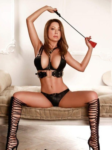 Sex ad by escort Stephanie (26) in London - Photo: 7