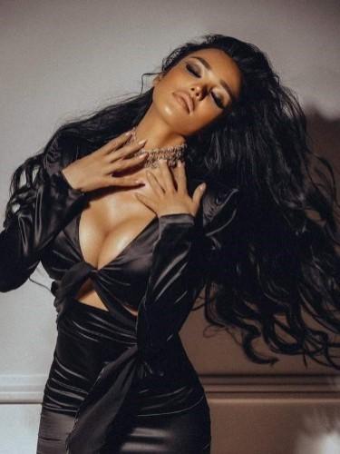 Sex ad by escort Tamara (24) in London - Photo: 6