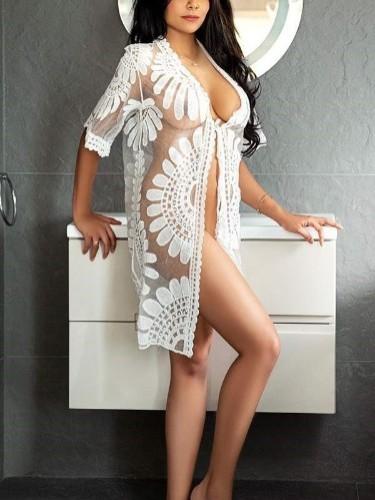 Sex ad by kinky escort Thalia (25) in London - Photo: 4