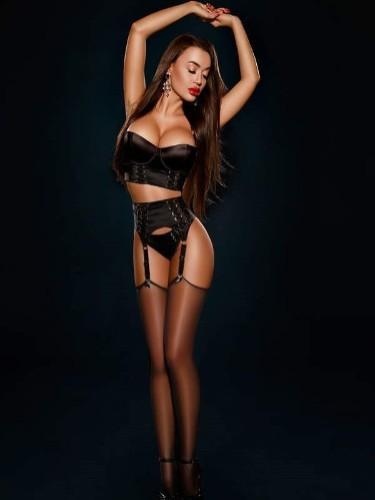 Sex ad by kinky escort Ynnes (27) in London - Photo: 3