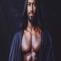London Privé - Sex ads of the best escort agencies in Bringhton - Darius Jackson
