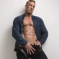 London Privé - Sex ads of the best escort agencies in Bringhton - Luke Hardy