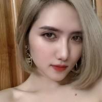 Malay Escort Guide - Sex ads of the best escort agencies in Taiwan - Viska
