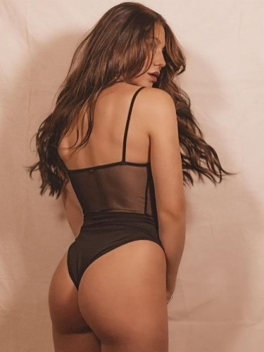 Sex ad by escort Sophie (23) in London - Photo: 3