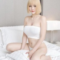 Luxury Thai Models Bangkok Escorts - Sex ads of the best escort agencies in Thailand - Bebe