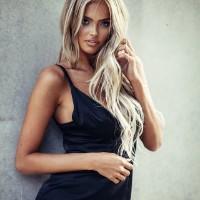 Classy companions - Sex ads of the best escort agencies in Краснодар - Nina