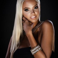 Classy companions - Sex ads of the best escort agencies in Gelendzhik - Nina
