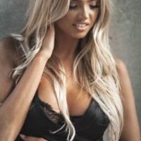 Classy companions - Sex ads of the best escort agencies in Russia - Nina