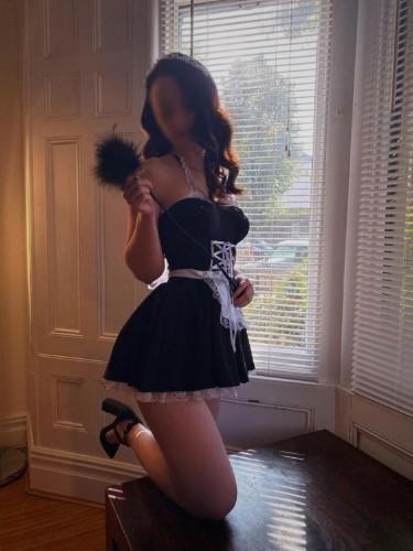 Sex ad by escort Natalia Nat (26) in Cardiff - Photo: 3