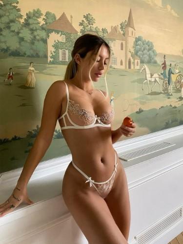 Sex ad by kinky escort Helen (22) in Beijing - Photo: 4