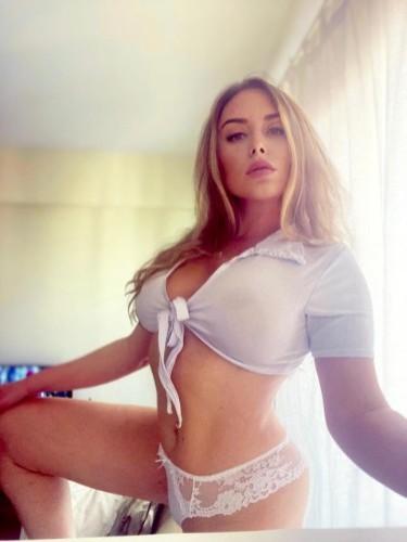 Sex ad by escort Alisa Hot (25) in Milan - Photo: 3
