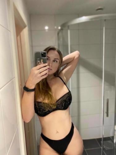 Sex ad by escort Alisa Hot (25) in Milan - Photo: 7