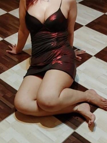 Sex ad by escort Soha (21) in Cairo - Photo: 3