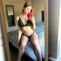 Sugargirls - Sex ads of the best escort agencies in Россия - Nastya