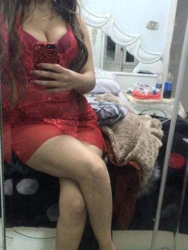 Sex ad by escort Soso (19) in Cairo - Photo: 3