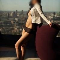 Diamond Girls - Sex ads of the best escort agencies in Croydon - Olivia